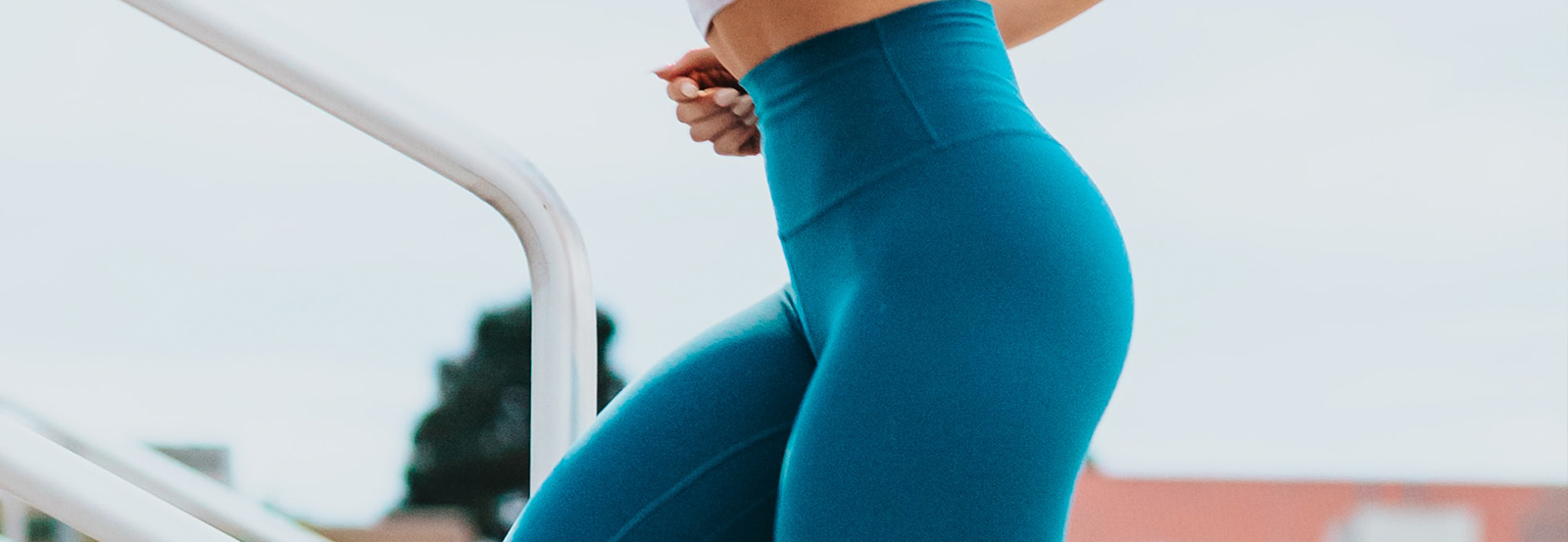 fitness fitmum
