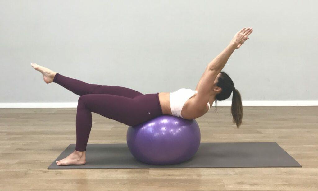 pilates enceinte fitmumfrance